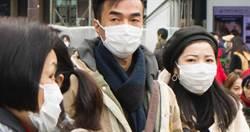武漢肺炎/越南病例父傳子 WHO:新型冠狀病毒會人傳人