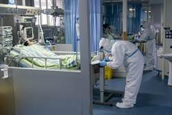 2020武漢風暴》媒體搞烏龍 染肺炎去世醫生非防疫醫療人員
