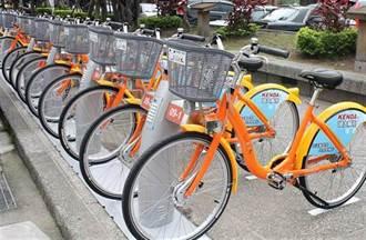 台北人連單車都不會?曝答案超意外