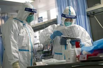 2020武漢風暴》防疫情擴大 廣東汕頭今晚零時封城