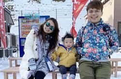 蔡阿嘎宣布蔡桃貴「引退時間」粉絲全崩潰