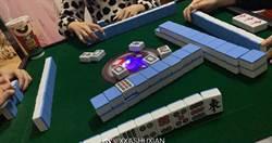 轉運啦!三生肖過年「財運旺到爆」 命理師:打牌狂虐三家