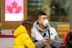 2020武漢風暴》加拿大淪陷!確認首起武漢肺炎病例