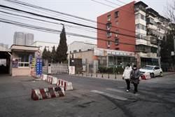 2020武漢風暴》北京學校延期開學 官員:沒有封城、也不會封城