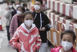 2020武漢風暴》港封城也沒用!專家驚爆3大原因