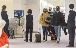2020武漢風暴》武漢肺炎病毒已變異?陸專家回應了
