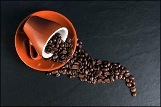 提神不必靠咖啡 這7種食物效力更厲害