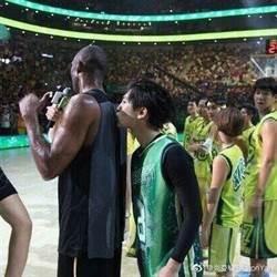 Kobe墜機亡 炎亞綸凌晨爆哭痛喊對不起…