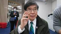 從武漢返台民眾1640人 健保就醫時會跳出提示醫師