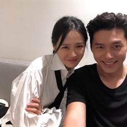 《愛的迫降》孫藝珍驚傳拍戲過勞送醫急診!