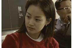 「韓國第一天然美女」金泰希首爾大學照曝光 網友驚呆了