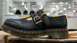 好市多皮鞋狂降2千元 網怒吼:不買對不起自己