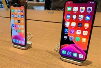 蘋果8年前設計超好用 安卓陣營竟搶著開發