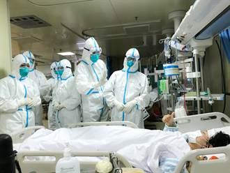 2020武漢風暴》病毒恐從肺外洩?英這樣處理屍體