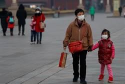 2020武漢風暴》疫情失控 經濟崩盤 川普向大陸伸援手