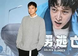 《屍速》續集換他演 男神姜棟元出道17年超神秘暖到圈粉