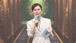 利菁遊日突PO文驚喊:怎麼辦?自爆身體出現3症狀