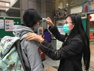春節連假 嘉義市觀光運旅醫療全面加強防疫