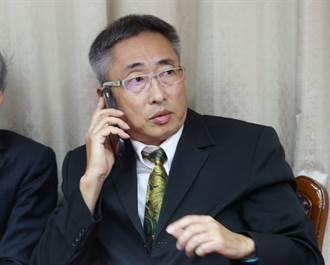 王丰解密(一):以色列核彈之父秘密協助台灣發展核武