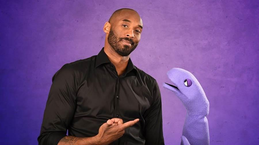 美國知名球星Kobe Bryant年初三傳出墜機身亡消息,命理師觀看他的命盤直言沖到了。(圖/翻攝自Kobe Bryant臉書)