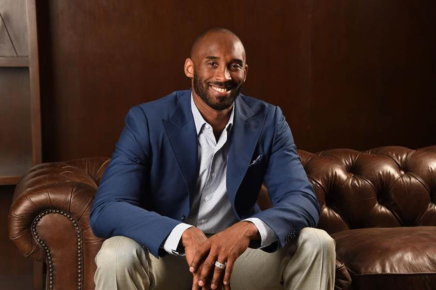 命理師毛衣老師直言Kobe Bryant正沖太歲,加上己亥年的劫財運還未交完節氣。(圖/翻攝自Kobe Bryant臉書)