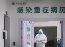 香港醫護預計罷工 醫管局:請醫護人員三思