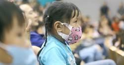 戴口罩與否掀爭議 這國家卻禁止公共場合戴口罩