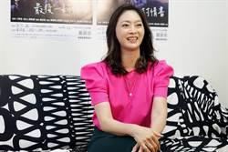 劉瑞琪談「老少戀」!國民媽媽面對鮮肉無法冷靜