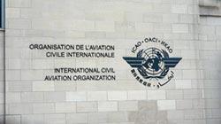 ICAO封鎖挺台推文 美議員怒PO文