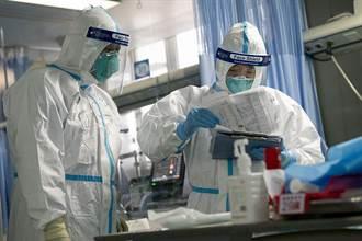 2020武漢風暴》陸專家:已可製備武漢肺炎疫苗 估最快3個月能上路救人