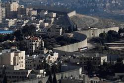 阿布迪斯 川普建議的巴勒斯坦首都長什麼樣子?