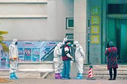 武漢肺炎蔓延 精英、英業達、廣達、緯創部分陸廠延後開工