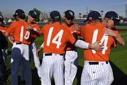 MLB》棒球教練與布萊恩同機 洋基寇爾致敬