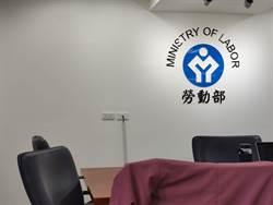 武漢肺炎大陸逾7千例 勞動部:勞工可拒絕赴疫區