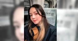 楊培安、范瑋琪扯後腿? 旅日女星曝日本防疫慘況