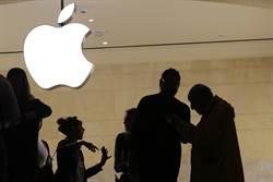2020武漢風暴》郭明錤警告:蘋果供應鏈面臨5風險