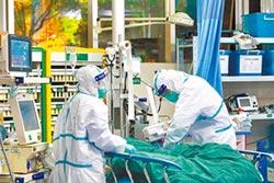 澳成功複製病毒 港研發新疫苗