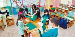 尚無社區感染 國中私幼 課輔開學可照舊