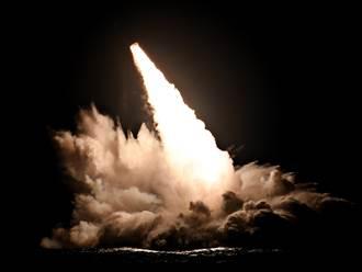 首次!美潛艦武裝爭議核彈巡航