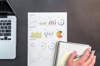 年度行銷規畫的6大關鍵