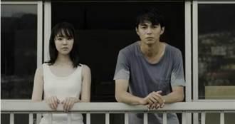 東出昌大外遇帶塞收視率 同劇男演員苦笑:這是我首次主演連續劇