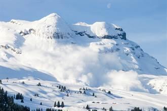 北海道星野度假村驚傳雪崩意外 8法國人受困1人昏迷