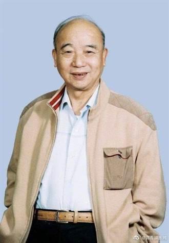 大陸知名曲藝家李九松去世 享壽86歲