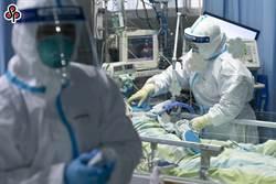 陸疫情爆發衝擊經濟  憂影響超過SARS