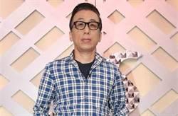 范瑋琪滅火「不知台灣缺口罩」 苦苓酸:有些X特別笨