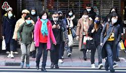 開學在即 疫情指揮中心:不建議上學戴口罩