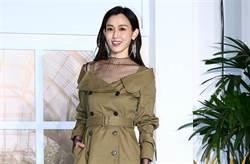 范瑋琪失言卻圈粉大陸網友 她曝:陰謀論?