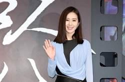 工作室宣布劉詩詩「2月行程未確定」 原因曝光網讚爆