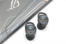 [開箱]輕巧新體驗 華碩首款無線耳機ZenEar BT