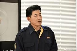 超越大S!45歲男星13萬個口罩捐武漢